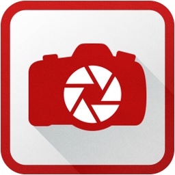 ACDSee Photo Studio Professional 11.1 Build 861