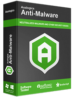 Auslogics Anti-Malware 1.10.0 Crack + Keygen Latest Free Download