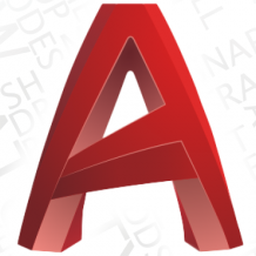 Autodesk AutoCAD 2018.1 Crack + Full Keygen (64 bit) Download Free
