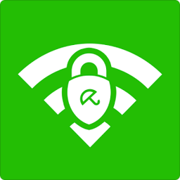 Avira Phantom VPN 2.12.4.26090