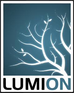 Lumion 8 PRO Crack + Full Keygen Latest Version Download Free