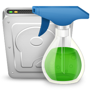 Wise Disk Cleaner 9.63 Build 686