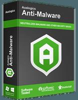 Auslogics Anti-Malware 1.21.0.6 Crack With Keygen Free Download