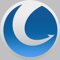 Glary Utilities Pro 5.173.0.201 Crack