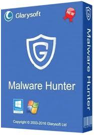 Glarysoft Malware Hunter PRO 1.52.0.503