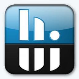 HWiNFO 7.06 Portable Full Crack [32-64 bit] Download Free