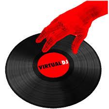 Virtual DJ 8.1.2 Crack With License Key 2021 Free Download
