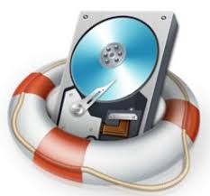 Wondershare Data Recovery 9.7.2.12  Crack + Serial key Latest Download Free