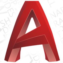 Autodesk AutoCAD 2018.1 Crack + Full Keygen (64 bit) Download Free