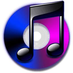 DVD Audio Extractor 7.5.1 Crack + Portable [Keygen] Download Free