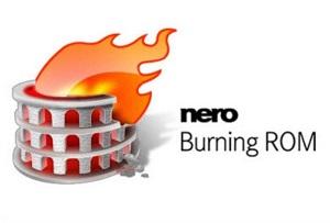 Nero Burning ROM 2021 v23.0.1.20 Latest Crack With Keys Free Download