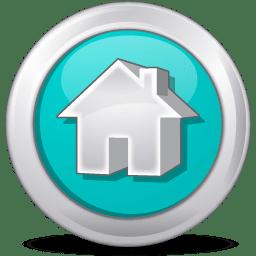 Nero MediaHome 2021 Crack +Full Keygen Download Free