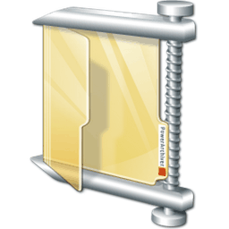 PowerArchiver 2021 Standard 20.10.03 Crack + Portable Download Free