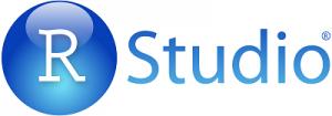 R-Studio 8.5 Build 170117
