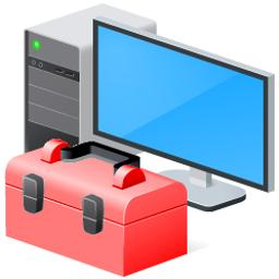 WinTools.net Premium 18.2.1