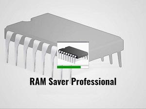 RAM Saver Professional 21.7 Crack + License Key 2021 Free Download