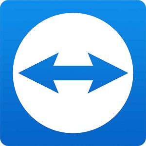 TeamViewer 15.20.6.0 Serial Key + Crack & Portable Full Version