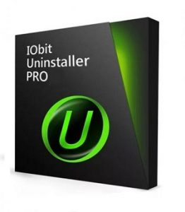 IObit Uninstaller 11.0.1.14 Crack With Serial Key Free Download